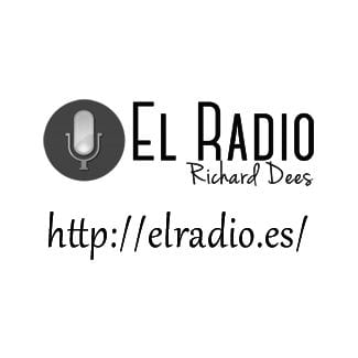 Visita El Radio