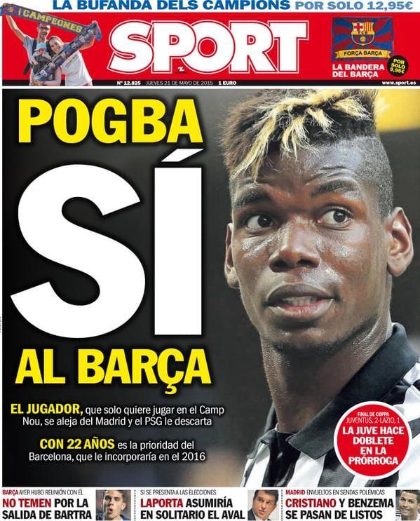 portada sport 21.05.15.
