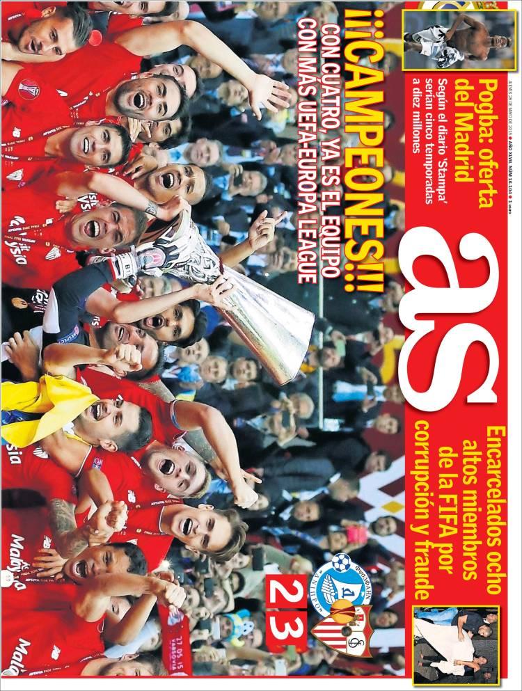 as portada 28.05.15.