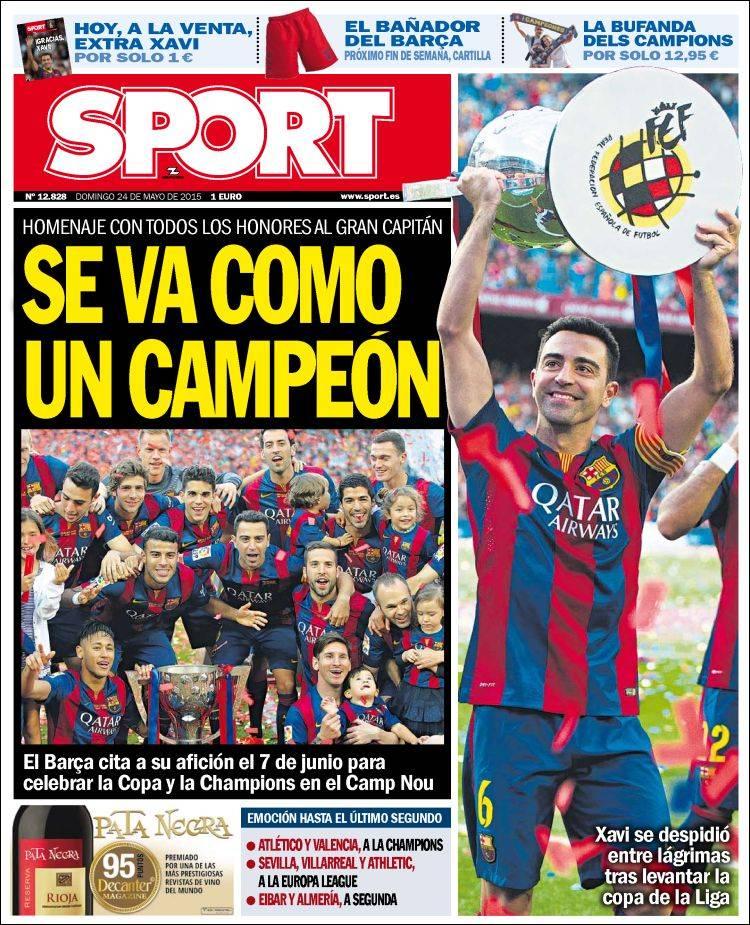 sport portada 24.05.15.