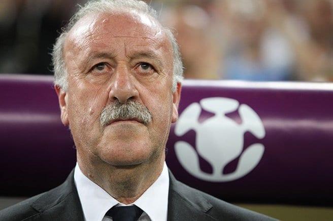 Vicente_del_Bosque_Euro_2012_vs_France