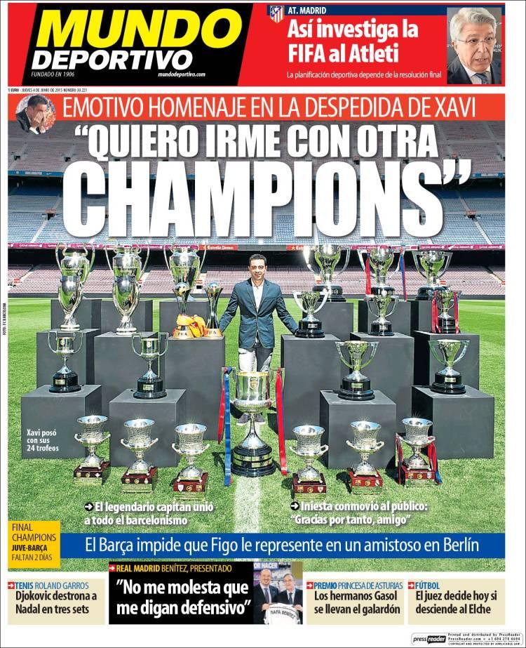 mundodeportivo_atletico.750 (1)