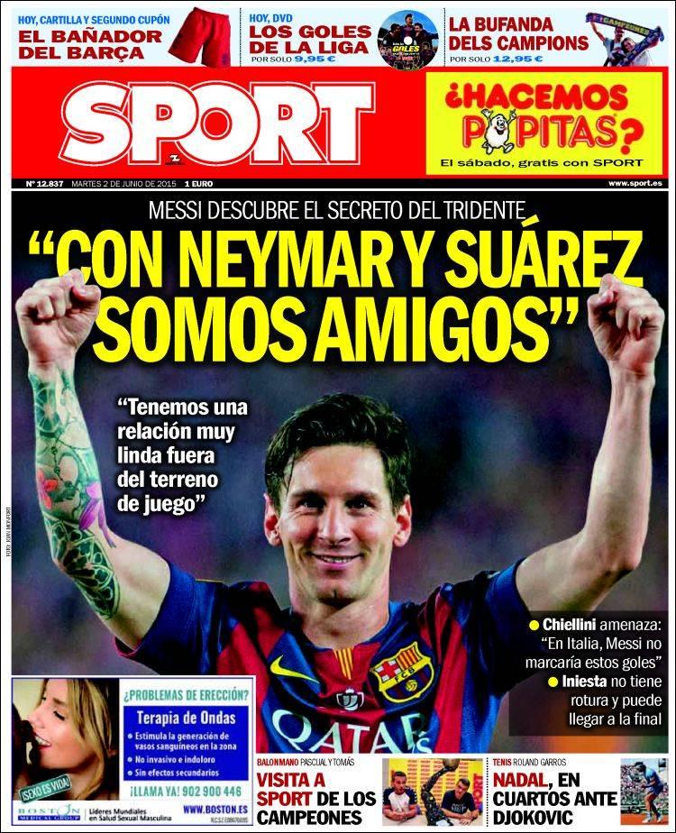 sport.750 (1)