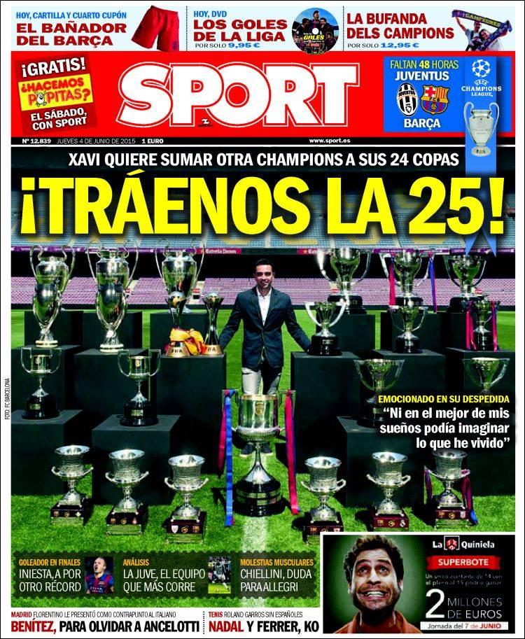 sport portada 04.06.15.