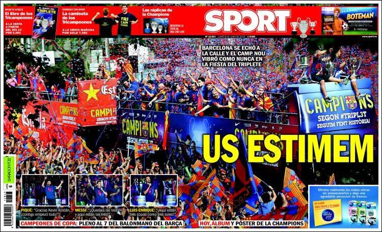 sport.750 (4)