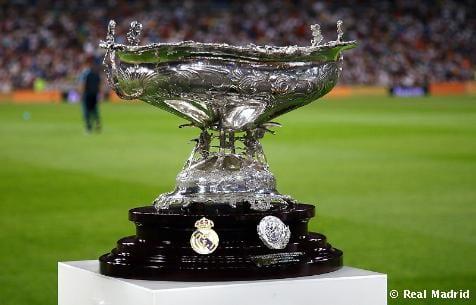 Trofeo_Santiago_Bernabeuwwwwwwwwwwwwwe3ewdsfdsfs