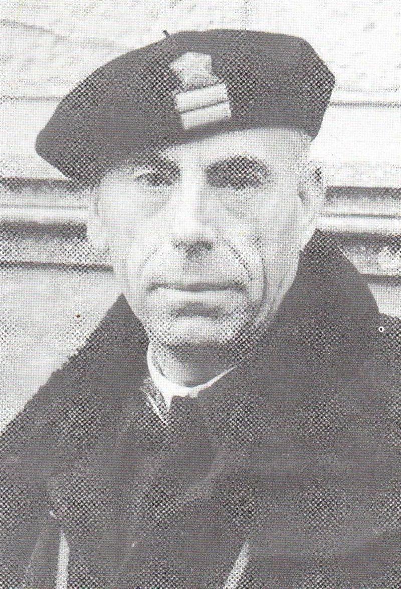 coronel-antonio-ortega-1