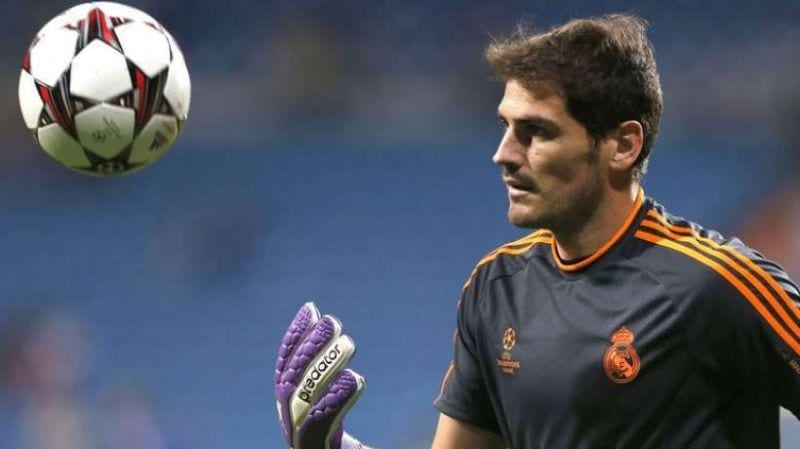 iker-casillas-abandonar-el-real-madrid-en-junio-de-2015_75719