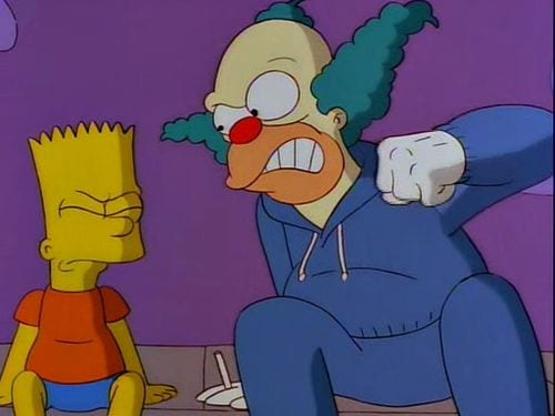 Angry_Krusty