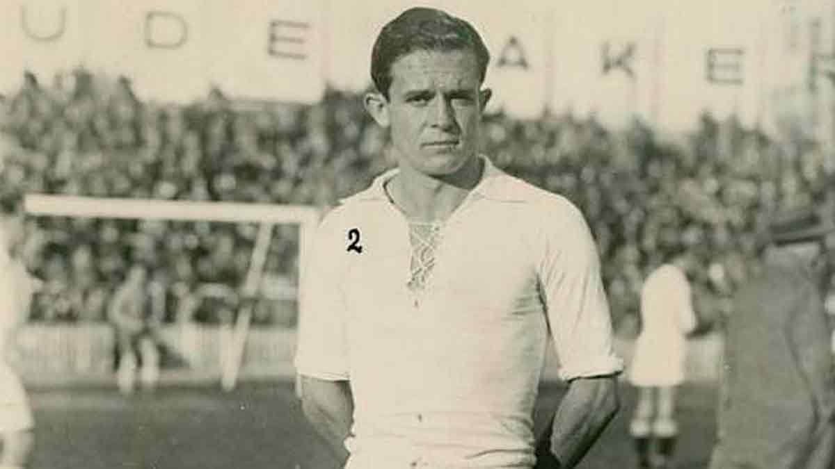 José Ramón Sauto