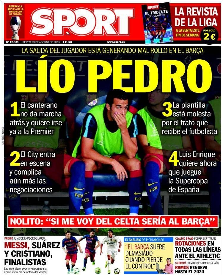 sport.750 (5)