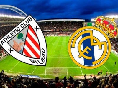 Athletic-de-Bilbao-vs-Real-Madrid-directo-2015
