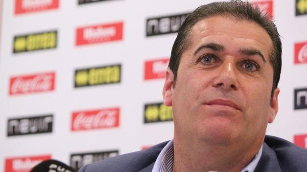 Granada-entrenador-Jose-Ramon-Sandoval_TINIMA20150501_0231_5