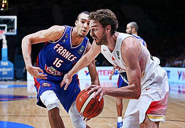Pau-Gasol-Eurobasket-2015
