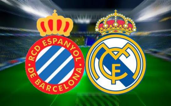 espanyol-vs-real-madrid-14-15