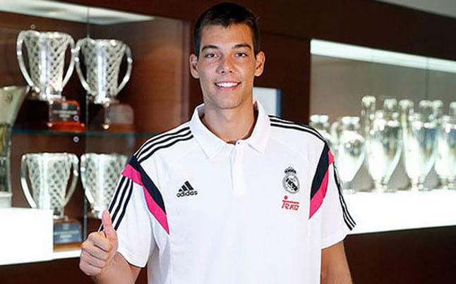 hernangomez-regresa-real-madrid-1437073048878