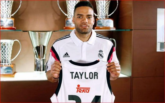 jeff-taylor-real-madrid-e1440678111765