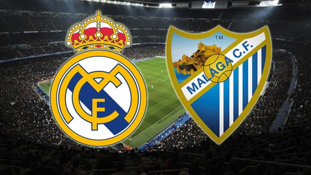 real-madrid-vs-malaga-15-16