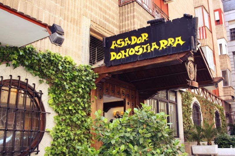 restaurante-asador-donostiarra-entrada