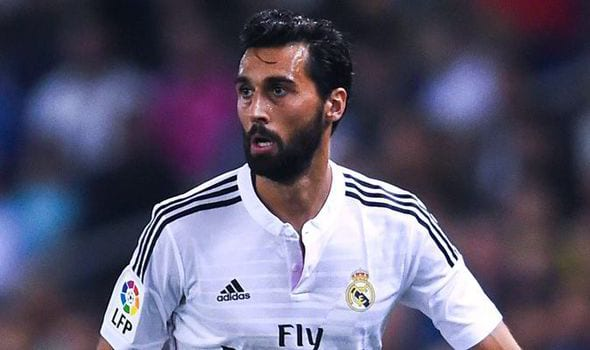 Alvaro-Arbeloa-Real-Madrid-551608