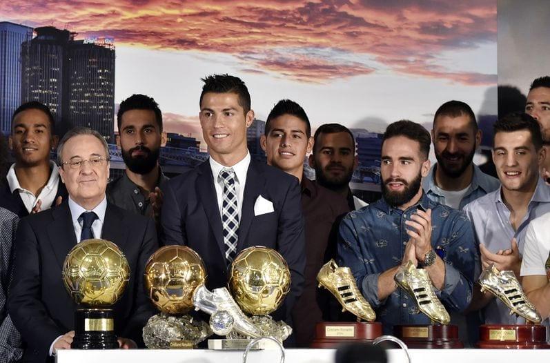 Homenaje-Cristiano-Ronaldo_LNCIMA20151002_0098_5
