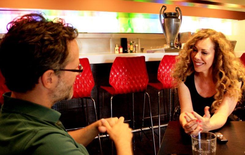 raquel martos entrevista