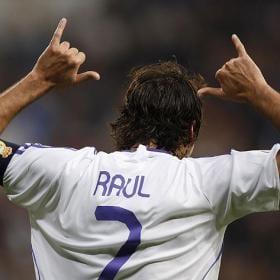 raul_gonzalez_blanco_canalfutbol