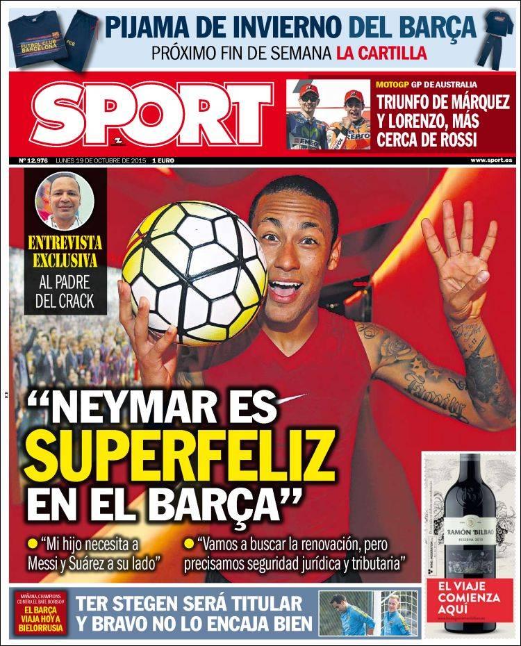 sport.750 (20)