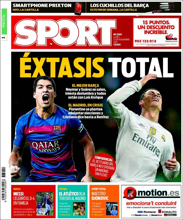 sport.750 (12)