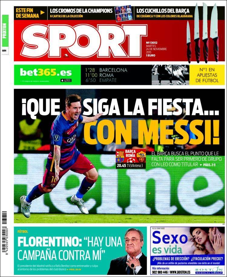 sport.750 (13)