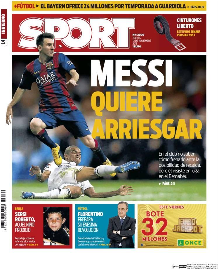 sport.750 (9)