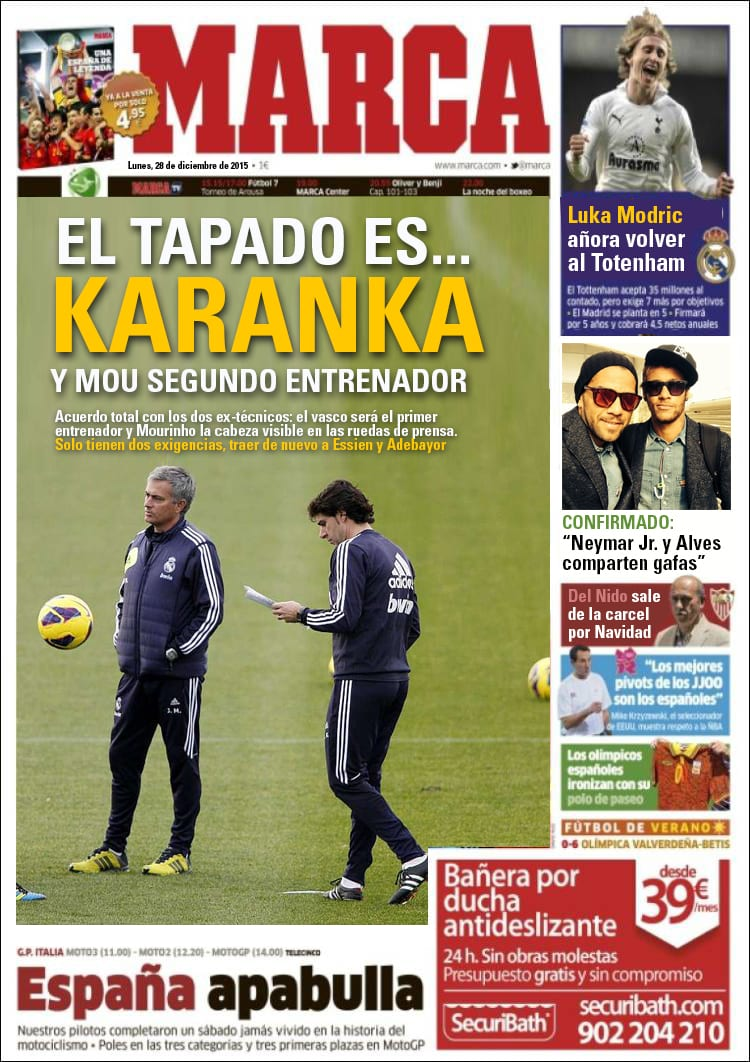 portada Marca