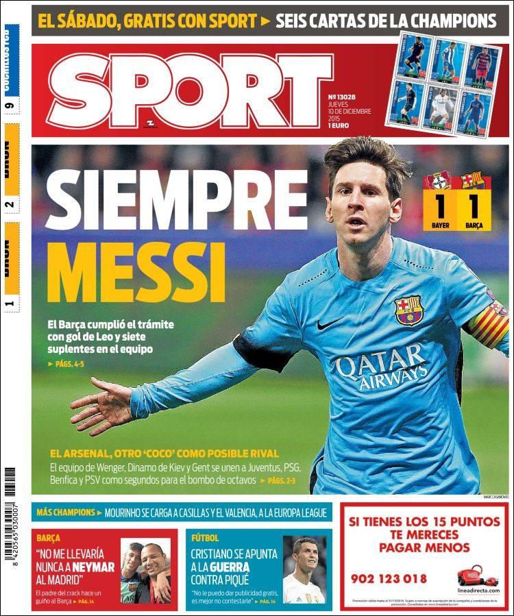 sport.750 (21)