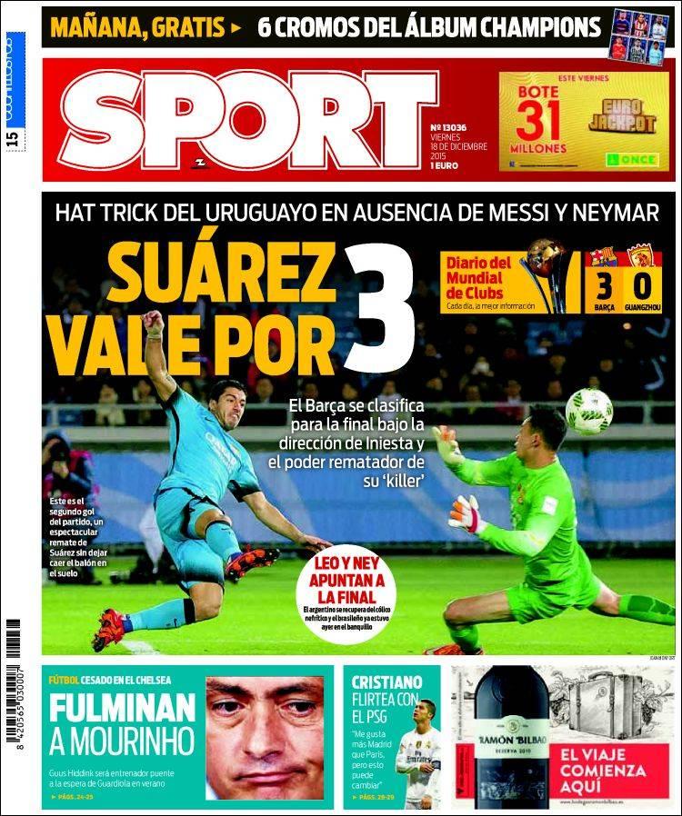 sport.750 (25)