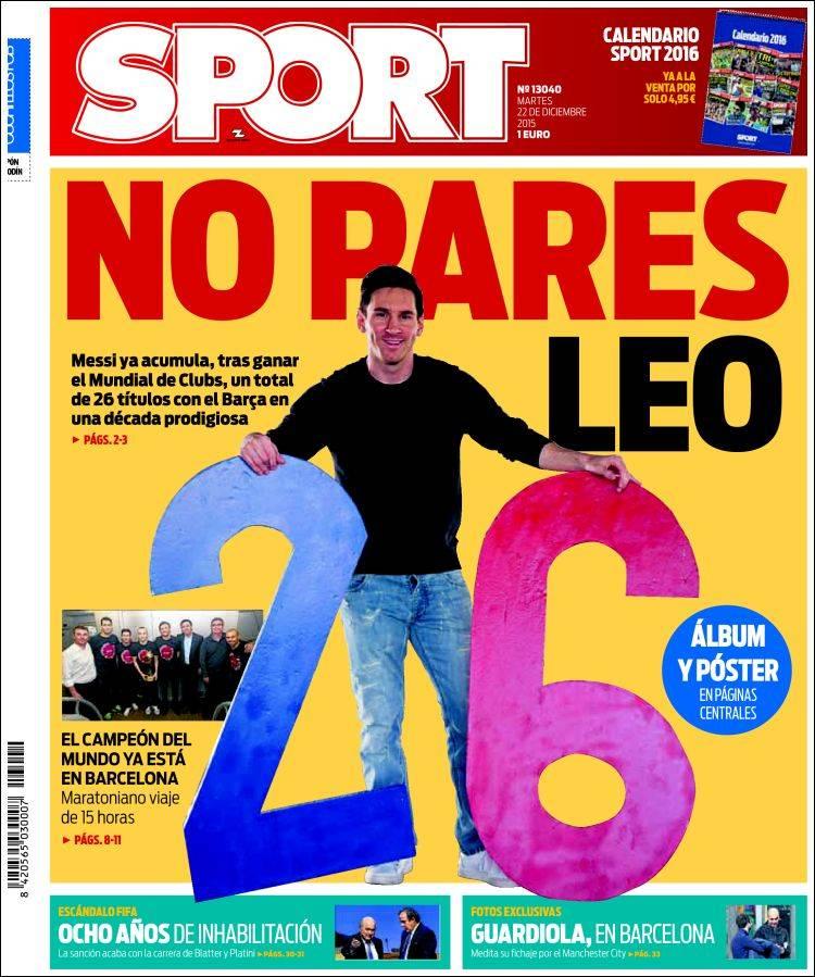 sport.750 (27)