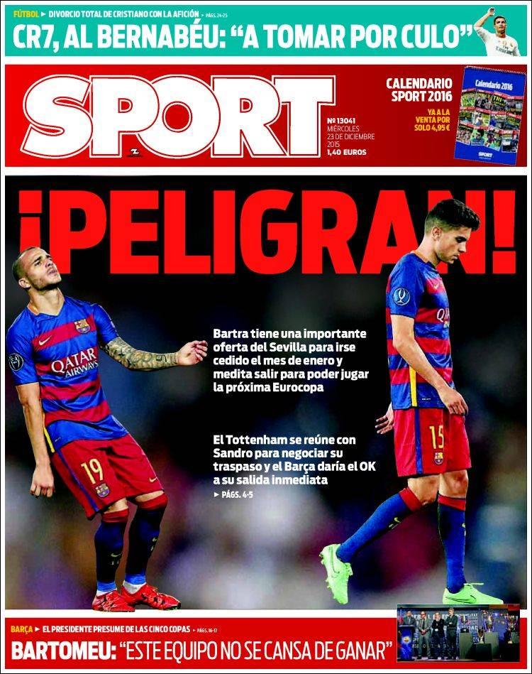 sport.750 (28)