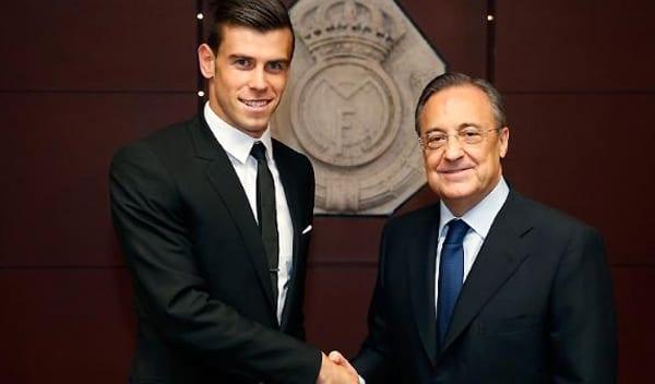 Florentino Bale