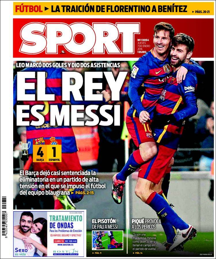 sport.750 (33)