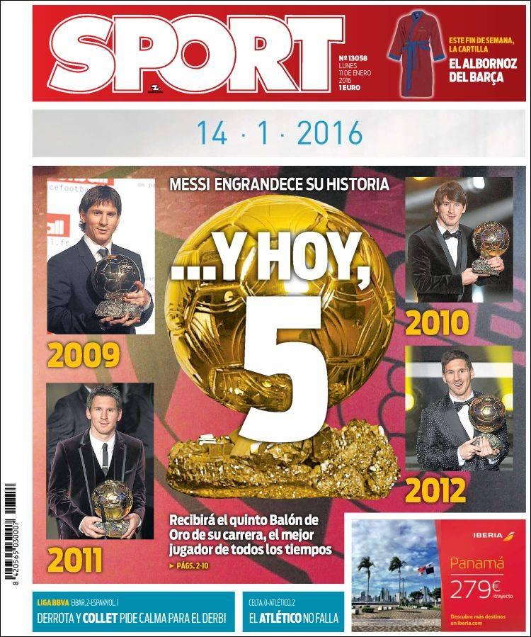 sport.750 (34)