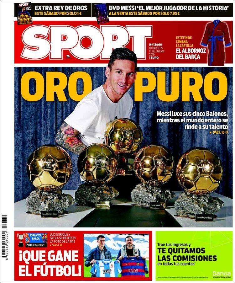sport.750 (36)