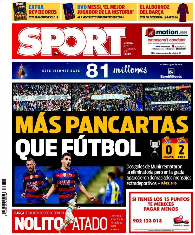 sport.750 (37)