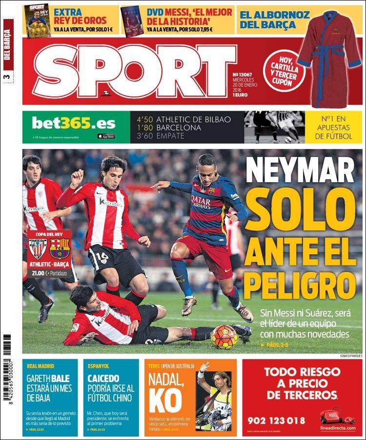 sport.750 (41)