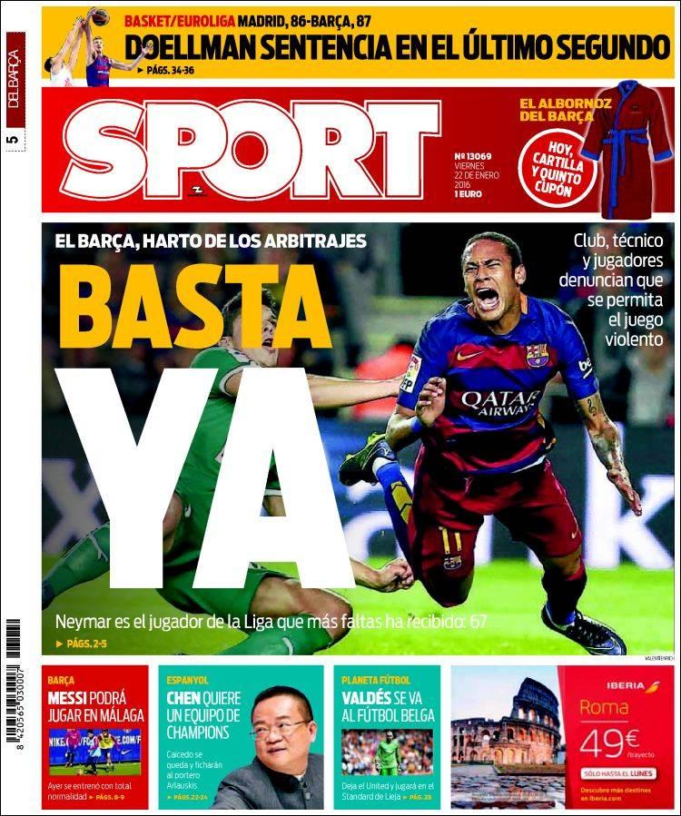 sport.750 (42)