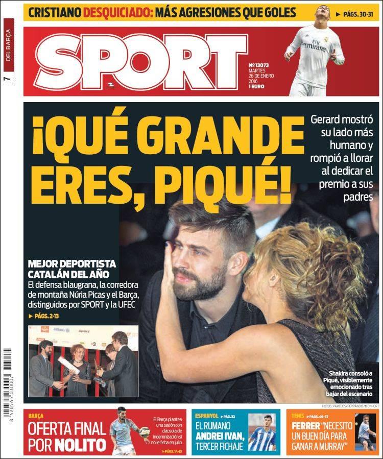sport.750 (43)