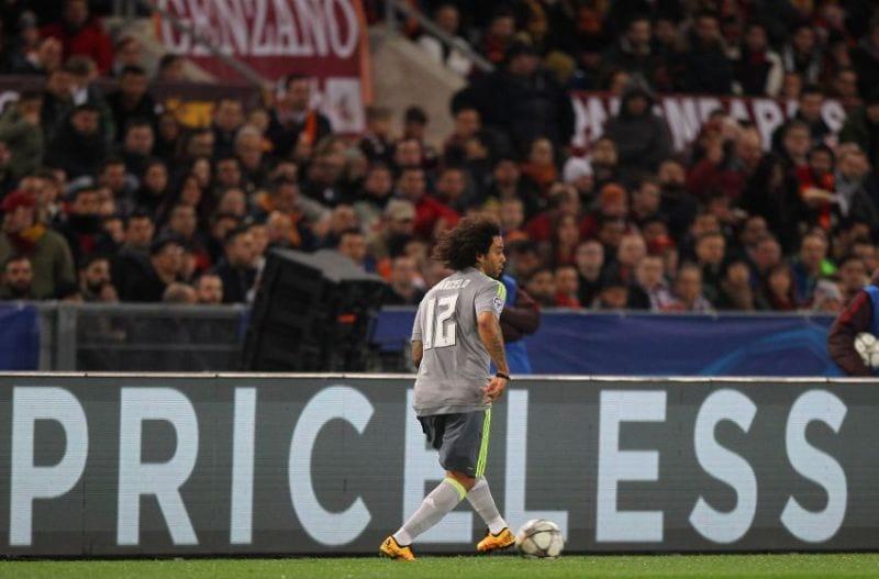 Roma Marcelo
