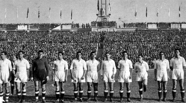 Madrid 47-48