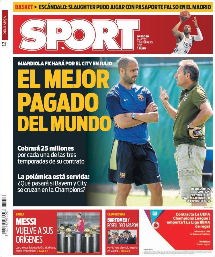 sport.750 (44)