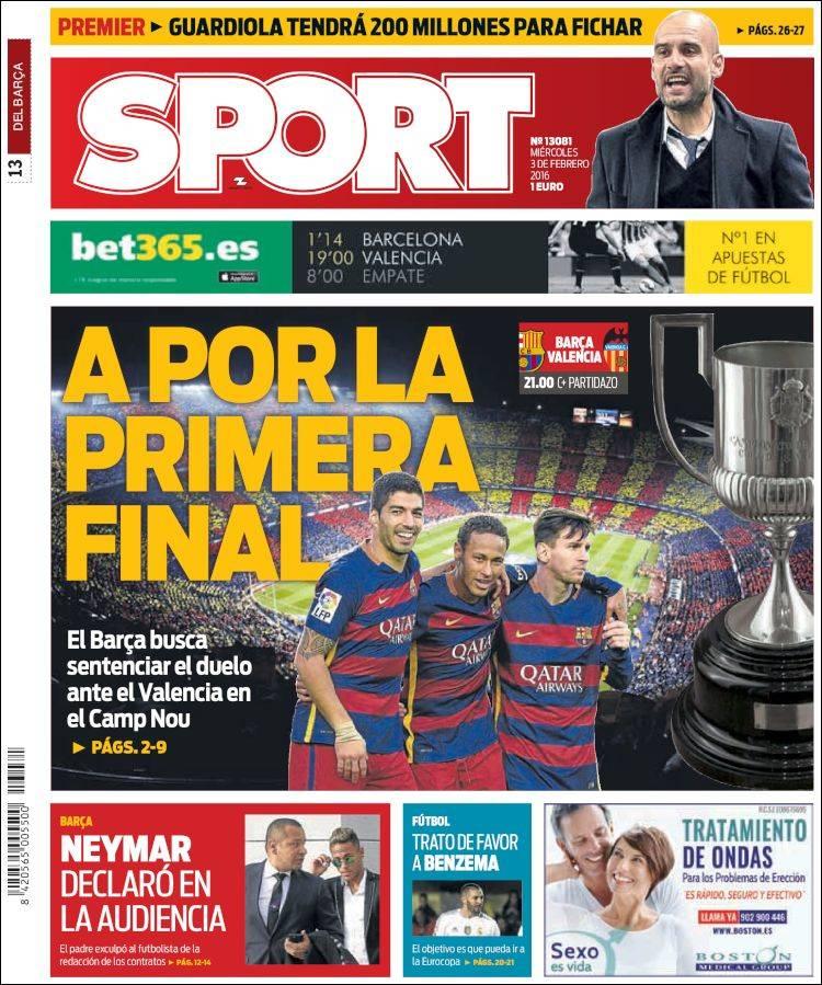 sport.750 (45)
