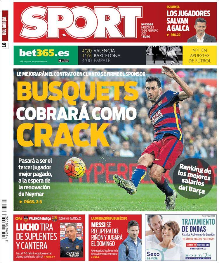 sport.750 (47)