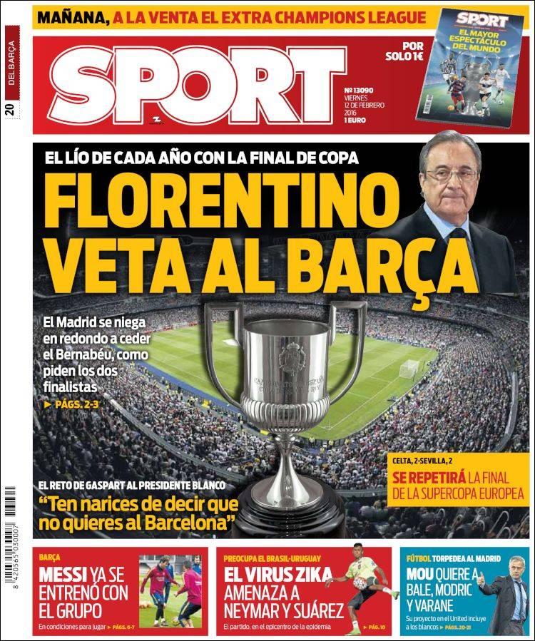 sport.750 (48)
